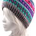 Excelsior hat pattern