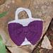 Hanna's Handbag pattern