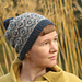 Northdale Hat pattern