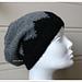 Sik-sak-baggy-hat pattern
