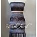 Strandjurkje/ Beach Dress pattern
