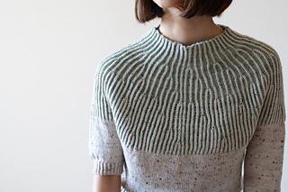 Kiro pattern by Ririko