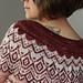 Occhiello Sweater pattern