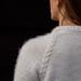 Celine Pullover pattern