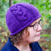 Plait Cloche pattern