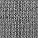 Front Post Treble Crochet Square pattern