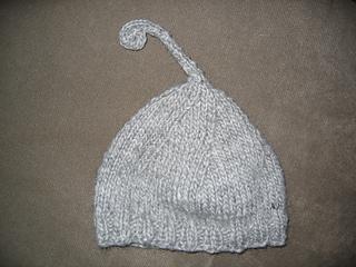 CK yarn 003