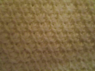 Diagonal Stitch
