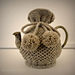 Good Crieff Tea Cozy pattern