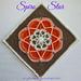 Spiro Star pattern