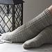 Sailing School Socks pattern
