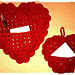 Love Notes Notepad Holder(s) pattern