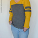 Tailgate Sweater pattern