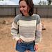 Everygirl Sweater pattern