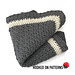 Luxury Spa Washcloth pattern