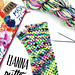 Lianna Mitts pattern