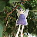 Garden Fairies pattern