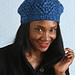One Skein Chunky Beret pattern