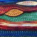Kaleidoscope Knitting: An Introduction pattern