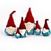 Gno Fun Like Gnome Fun pattern