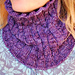The Probability Cowl pattern