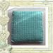 Arisa cushion pattern