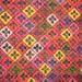 Kells Sweater pattern