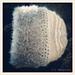 Frost Hat pattern