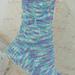 Mother & Child (socks for mother) pattern