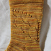 Hermes' Wing Socks pattern