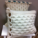 Gordale Cushion pattern