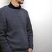 Finsbury Park Sweater pattern