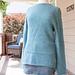 10 Day Sweater pattern
