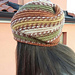 Give it a Whirl Hat pattern