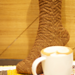 Caramel Latte Socks pattern