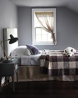 Ravelry: Gingham Knit Blanket pattern by Martha Stewart ...