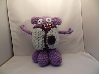 Items similar to Crochet Alpaca Plushie - Cute Llama Plush ... | 240x320