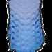 Ninglor pattern