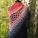 Dimholt pattern