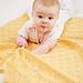 Aphaca blanket pattern