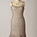 Butterfly Dress or Vest pattern