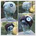 """""""Knit-Look"""" Chunky Headwarmer pattern"""