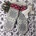 Julros (Helleborus) pattern