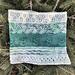 Colorado Winter Cowl pattern