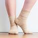Sweet Pie Socks pattern