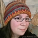 Emily's Super Slouchy Hat pattern