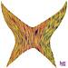 Faylinn pattern