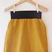 Lorelei Weekend Skirt pattern
