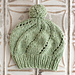 Springtime Picholine Hat pattern