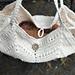 Stella Hobo Bag pattern